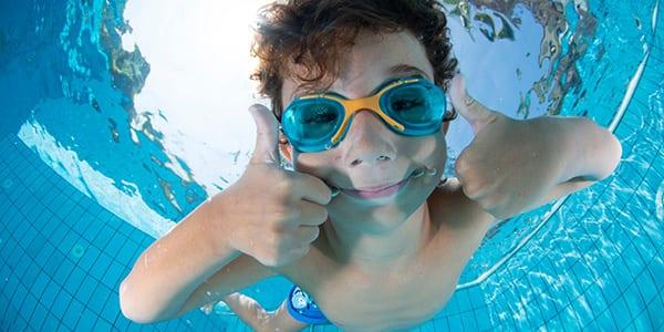 Over zwemles en echte aandacht: help jouw bedrijf aan belachelijk tevreden klanten