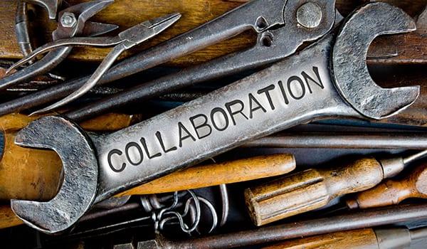 Dé valkuil voor je (bouw)bedrijf: blijven hangen in oude patronen die niet meer werken