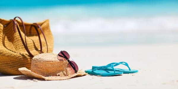 Vakantie: Hoofd, hart en handen verbinden (en gewoon genieten)
