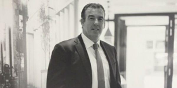Jaap Messemaker, directeur G&S Bouw: ' Ik geloof in doen wat je zegt en zéggen wat je doet.'