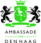 Ambassade van Den Haag