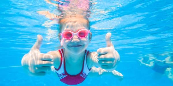 Zwemles deel 2: zó worden jouw klanten fans en blijven ze dat…