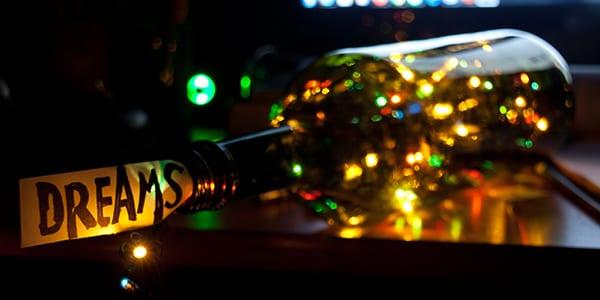 Kerst en nieuwjaar: tijd van nieuwe beloften, ook voor jouw bedrijf en klanten