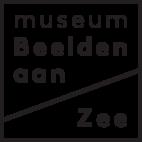 Museum Beelden aan Zee