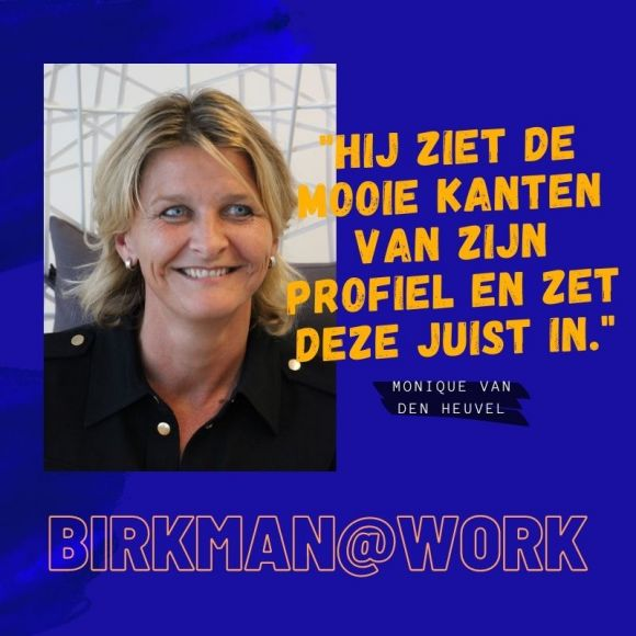 Birkman@work_Monique van den Heuvel